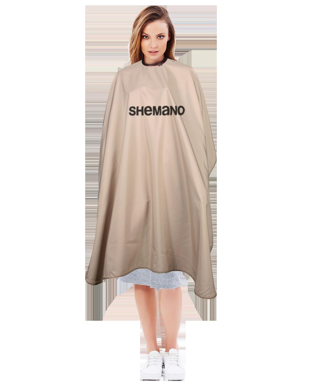 shemano-kesim-penuarı