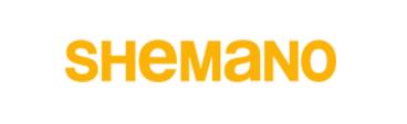www.shemano.com.tr