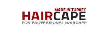 wwwhaircapecom